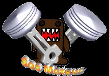 Logo docmoteur